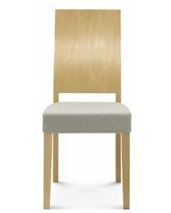 Krzesło A-0627 Fameg