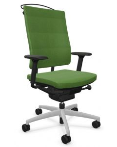 krzesło Sail Plus GT 6 GLIDE-TEC