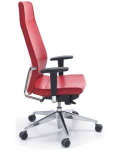 fotel ACTIVE 11SL