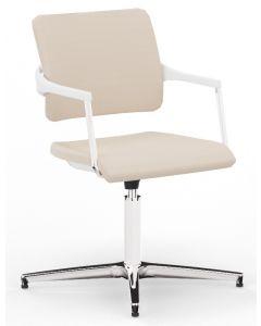 krzesło 2ME W ST53 ARM POL