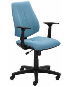 Krzesło obrotowe GEM