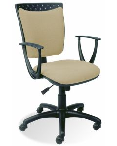 krzesło STILLO 09 GTP18 ts02