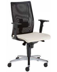 krzesło INTRATA MANAGER M-23