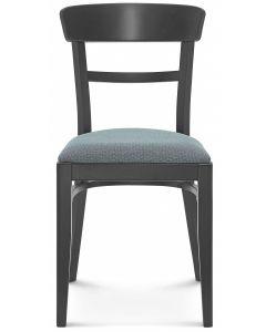 krzesło A-0728 Fameg