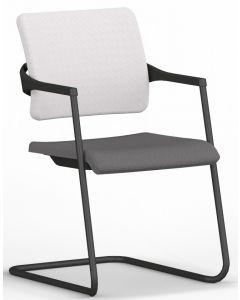 krzesło 2ME BL CFP