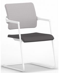 krzesło 2ME W CFP