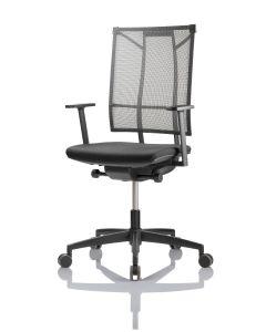 krzesło Sail GT 6 GLIDE-TEC