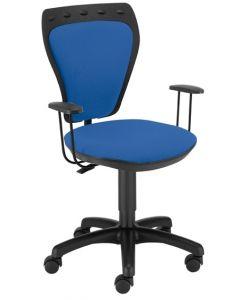 krzesło MINISTYLE GTP ts22