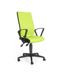 krzesło TAKTIK MESH-U