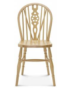 krzesło A-372 Fameg