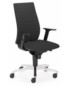 krzesło INTRATA MANAGER M-22