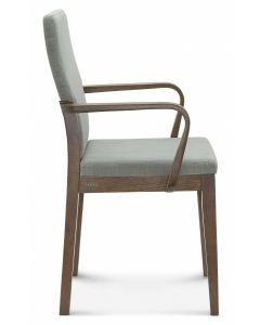 krzesło B-0139 Fameg