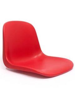siedzisko beta