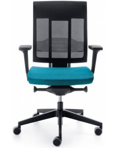 krzesło XENON NET 101ST