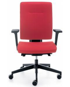 krzesło XENON 10STL