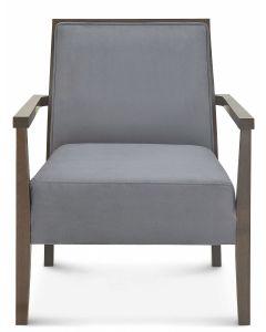 krzesło B-1003/2