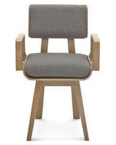 krzesło B-1209 Fameg
