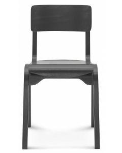 krzesło A-9349 Fameg