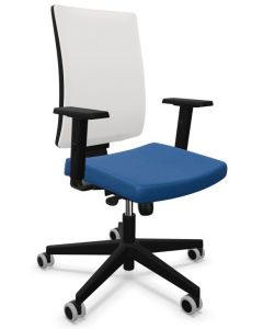 krzesło Navigo Mesh Plus