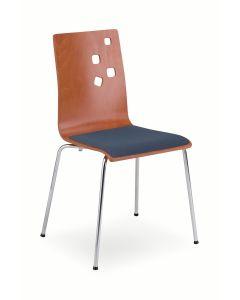 krzesło AMMI SEAT PLUS