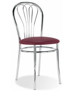 krzesło VENUS (5-7 dni)