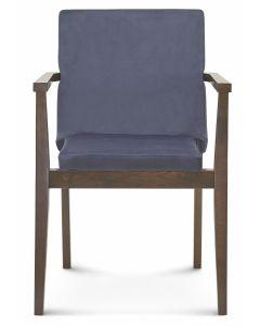 krzesło B-1224 Fameg