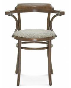 krzesło B-1110 Fameg