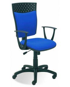 krzesło STILLO 10 GTP18 ts02 (5-7 dni)