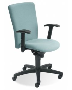 Krzesło obrotowe BOLERO