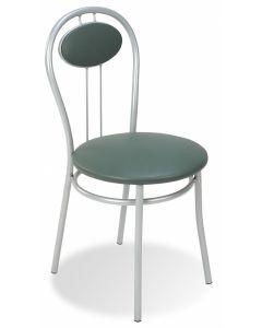 krzesło TIZIANO (5-7 dni)