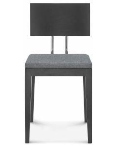 Krzesło A-0401 Fameg