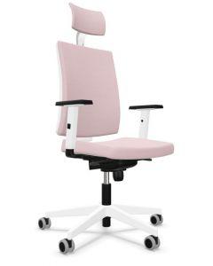 krzesło Navigo UPH W