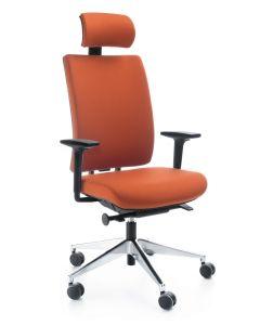 krzesło VERIS 111SFL