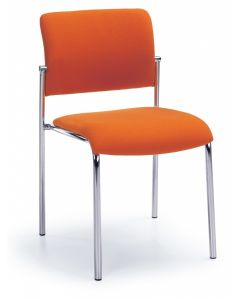 krzesło KOMO H