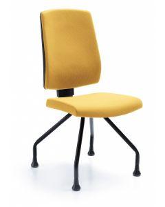 krzesło RAYA 23H