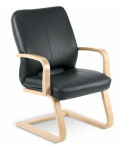 krzesło RAPSODY extra cf lb