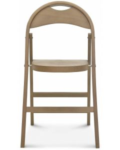 Krzesło A-751 Fameg