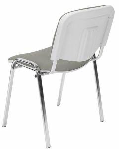 krzesło ISO BIANCO