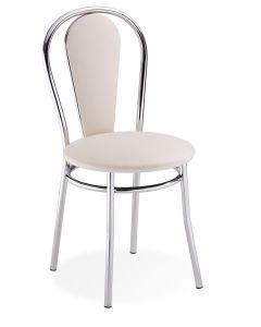 krzesło TULIPAN plus (5-7 dni)