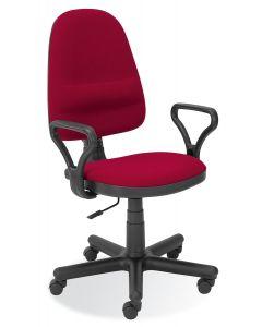 Krzesło komputerowe BRAVO