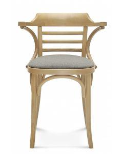 krzesło B-0542 Fameg