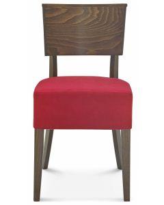 krzesło A-1107 Fameg