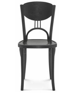 Krzesło A-1225 Fameg