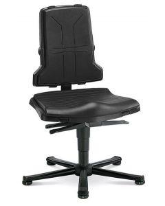 krzesło Antystatyczne ESD Sintec