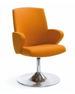 krzesło FORMAT 20R