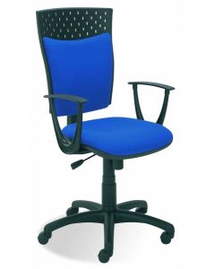 krzesło STILLO 10 GTP18 ts02