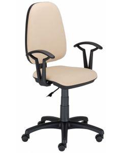 Krzesło PRINT