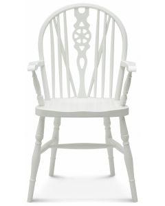 krzesło B-372 Fameg