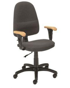 krzesło PRESTIGE profil R3W ts02
