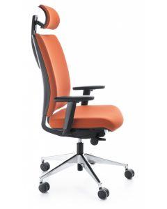 krzesło VERIS 11SFL